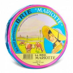 Le Brie Mariotte 1kg