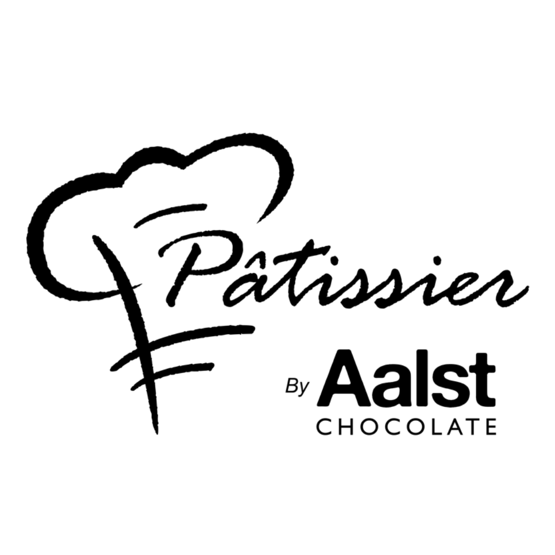 Patissier by Aalst Chocolate
