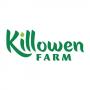 Killowen